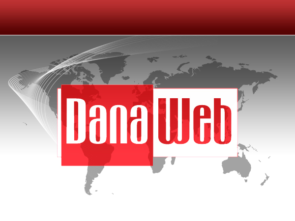 www.villy-c.dk is hosted by DanaWeb A/S